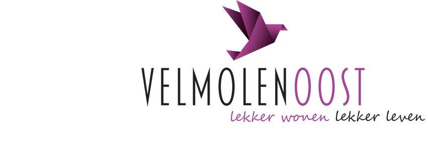45 woningen Velmolen-Oost