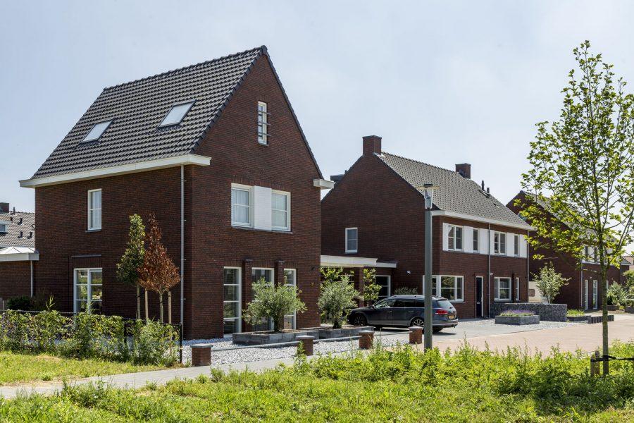 30 Wonen-naar-Wenswoningen Mijn WaterMerk