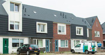 BudgetRijwoning_betaalbare-huur-koopwoning