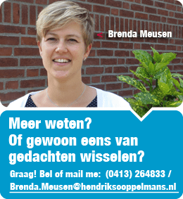 Meer weten banner Brenda