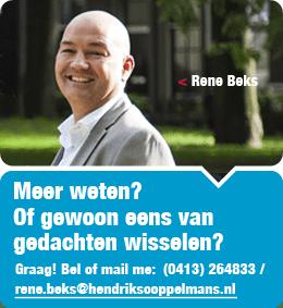 Meer weten banner rene2