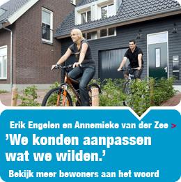 bannertje_Erik en Annemieke