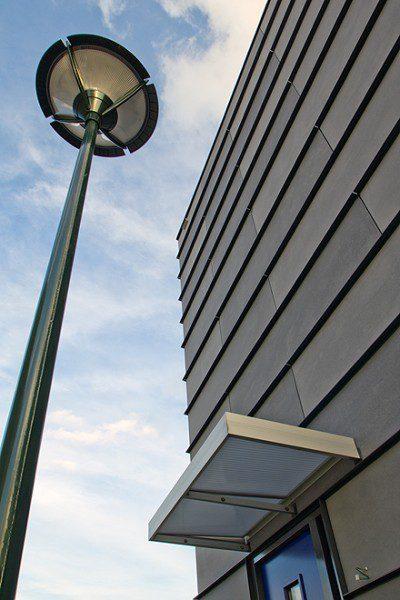 20 betaalbare starterswoningen Kasteellaan/Anemoonlaan