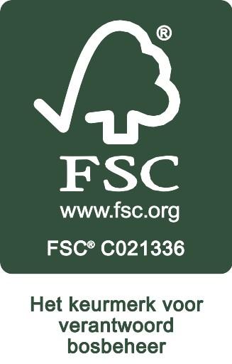 Promotional-FSClogo-groen
