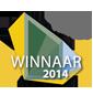 Duurzaam-Bouwen-Awards-2014-Winnaar