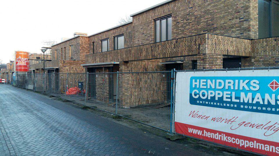 Hendriks coppelmans bouwgroep bv bewonersavonden gemert hoe gebruik je een nom woning - Hoe je je huis regelt ...