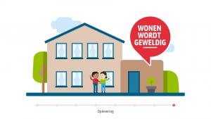 screenshot_animatie Kopersbegeleiding Hendriks Coppelmans